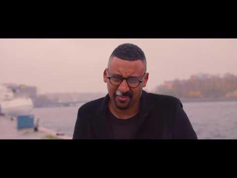 Panetoz - Öppna din dörr [Official Music Video]