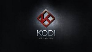 How to install Kodi Krypton 17.1 to your Amazon Firestick ES file