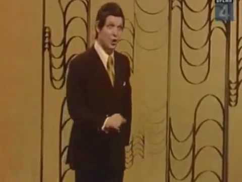 Russian singer (Eduard khil) (download)