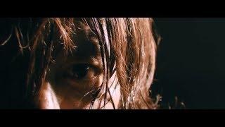 【MV】ライター/WOMCADOLE