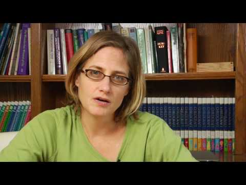 Writing Lessons : How to Teach Writing a 5 Paragraph Essay