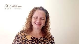 A sós com a Palavra - Margareth de Castro