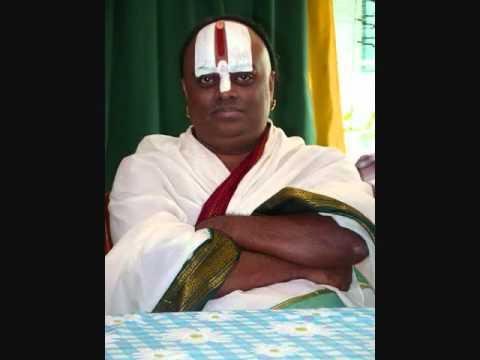 """Cow Protection """"Go Samrakshanam"""" - in Tamil (Full Speech)"""