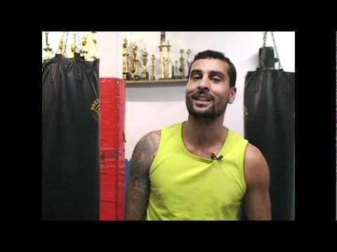 VIDA E OBRA DE LUIZ ALVES - DOC Francisco Junior -  2