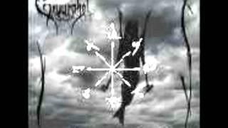 Gevurahel - Un Nuevo significado al Mal