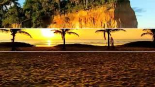 Praias de Mucuri Bahia