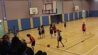 Publication Date: 2018-03-02   Video Title: 瑪利諾神父教會學校 vs 瑪利諾中學 第2節