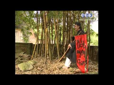 Hài Tết : BÓI ÔNG BÓI BÀ - Đạo diễn : Phạm Đông Hồng