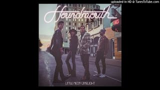Watch Houndmouth My Cousin Greg video