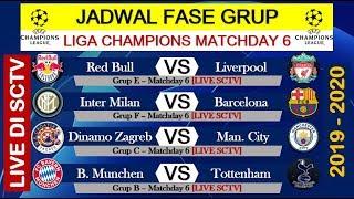 jadwal-liga-champions-malam-ini-liverpool-barcelona-man-city-munchen-live-sctv-matc-ay-6