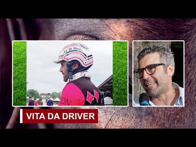 VITA DA DRIVER | 2020 08 04 | MARCELLO DI NICOLA
