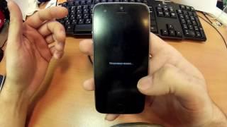Xiaomi miBand2: как включить имя звонящего при звонке