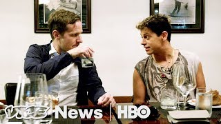 Milo Yiannopoulos Is Returning to Relevance (HBO)