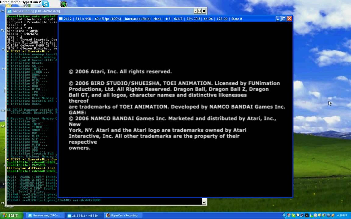 pcsx2 9.8 bios and plugins download
