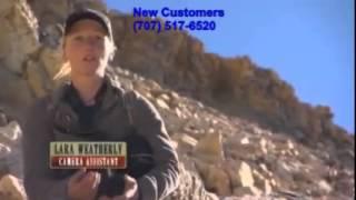Dish Network Vallejo CA | (707) 517-6520 - Local satellite tv