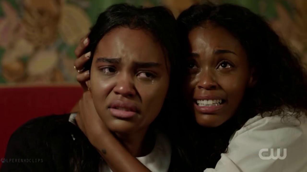 Download Black Lightning Saves His Daughters   Black Lightning S01E01