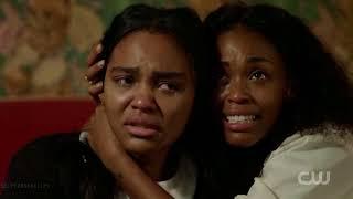 Black Lightning Saves His Daughters   Black Lightning S01E01