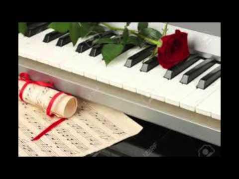 Lonestar - Amazed   * Piano Cover  *