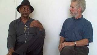Slavery in US Prisons--Interview with Robert King & Terry Kupers