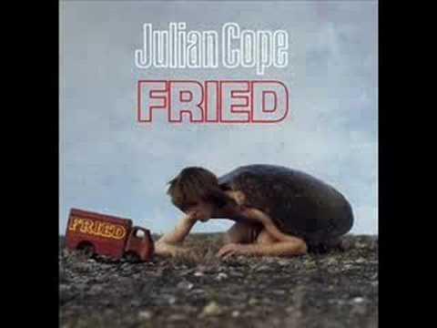 julian-cope-reynard-the-fox-nicola-molinari