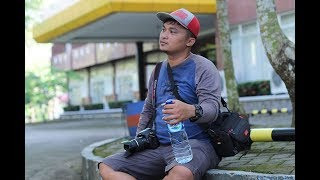 Holong Na Tarpattang