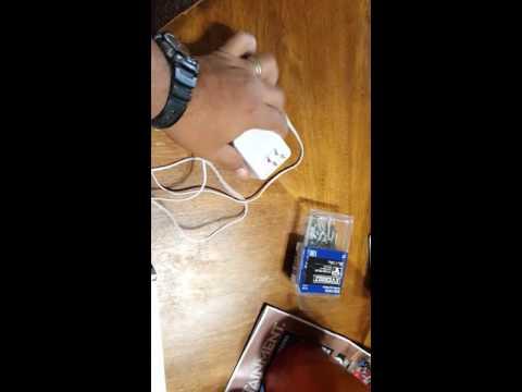 emerson sensi thermostat installation 2 wires oil furnance emerson sensi thermostat installation 2 wires oil furnance part 1