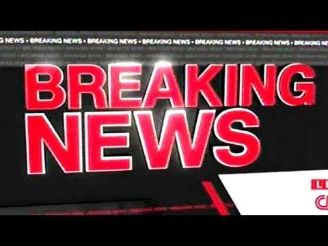Senator Bill Nelson Concedes Florida Senate Race!