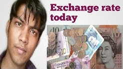 myanmar currency rate | currency exchange rate in myanmar | exchange rate in myanmar today