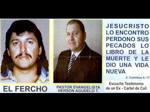 Servicio de Milagros | Pastor Herson Agudelo