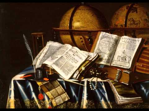 The Good, Enemy of the Perfect - Encyclopedia Hermetica: A Big History (Part 23)