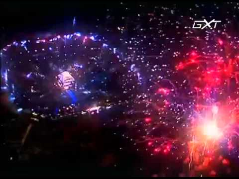 By Desicorner Net WWE Afterburn  4th June 2013)   Watch Online