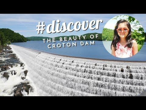 Things To Do In Croton Dam New York 👉 Discover Croton Dam Must Watch!