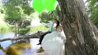необычное (прикольное) поздравление невесты
