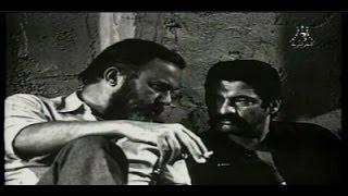 Un Combattant فيلم جزائري - مكافح -