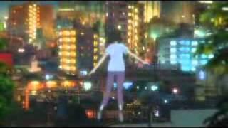 Re:Re: ソルファ (2004) ver. ASIAN KUNG-FU GENERATION