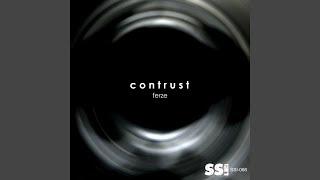Contrust 02