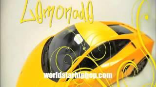 gucci mane lemonade hq official music video copy 2
