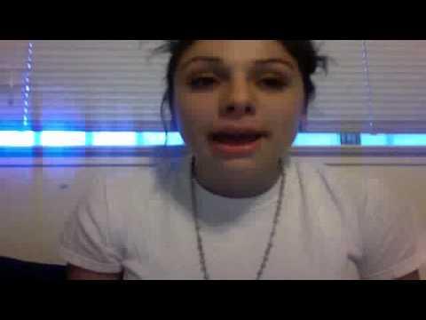 Macka Singing Baeza Slip And Slide