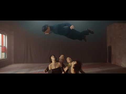 Freedom Ballet Showreel