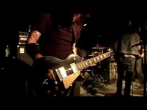 """My Chemical Romance """"The Sharpest Lives"""" [Live From Hoboken]"""