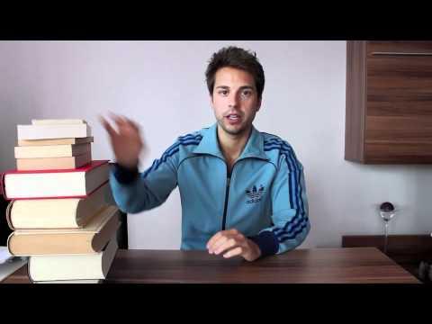 Wissen2go: Mein Studium (Geschichte)