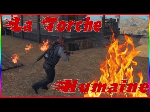 blackout-:-la-torche-humaine
