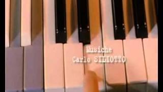 """""""In Nome Del Figlio"""" - Raiuno, 2008 (Scena iniziale)"""