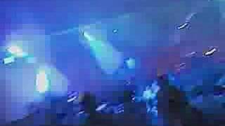 Shaun Baker feat. Laid Back - Bakerman (Disco Boys)