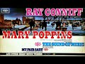 Ray Conniff   Music From Mary Poppins 1965