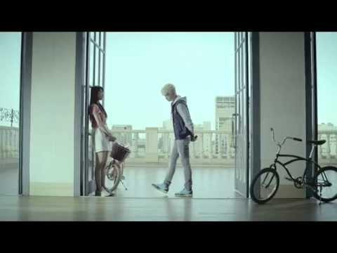 "J.Y. Park(박진영), Taecyeon(택연), Wooyoung(우영), Suzy(수지) ""Classic"" M/V"