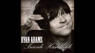 Watch Ryan Adams Wild Flowers video