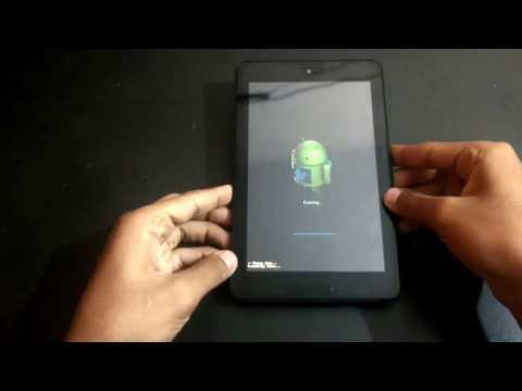 Dell Venue Video clips - PhoneArena
