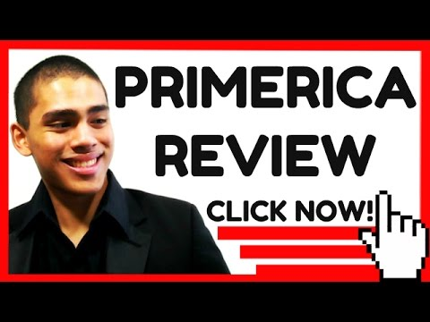 Primerica Review | The #1 Reason Most STRUGGLE In Primerica