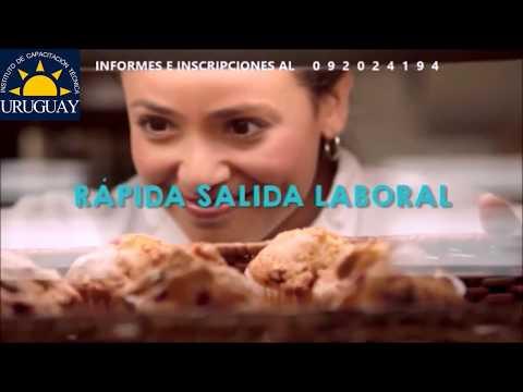 Ofertas de TRABAJO para Montevideo y San Joséиз YouTube · Длительность: 8 мин2 с